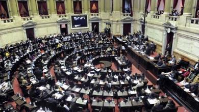 Photo of Por mayoría histórica, la recuperación de YPF ya es ley