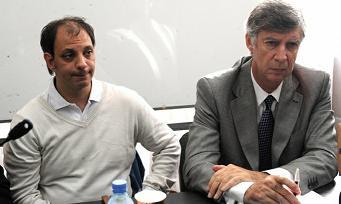 Photo of Caso Taddei: el fiscal pidió prisión perpetua para Vásquez