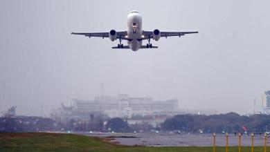 Photo of Aerolíneas Argentinas y Austral cumplirán sus vuelos programados para mañana