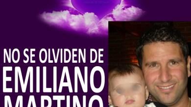 Photo of Ramos Mejía: Penas de entre 26 y 29 años por el crimen de un rehén muerto en un tiroteo