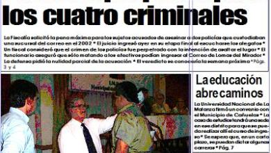Photo of 20 Anos de Vida «El Curioso Caso de NCO»