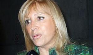 Graciela-Giannettasio