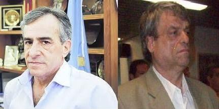 pag.10_ Cariglino y Martínezages