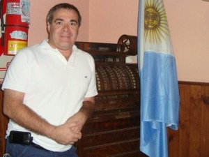pag.9_Cjal. Gustavo Ferragut