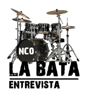pag.9_LOGO_LA_BATA