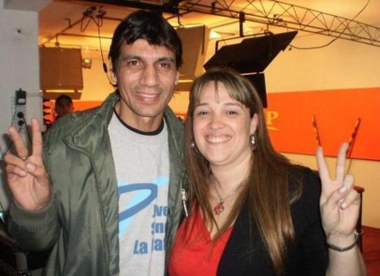 1 - Velázquez y Ramírez
