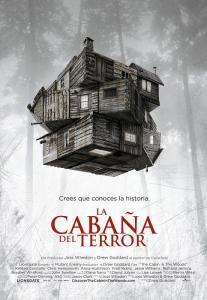 cabanadelterror_poster