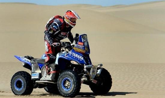 Dakar2013_Patronelli_chile