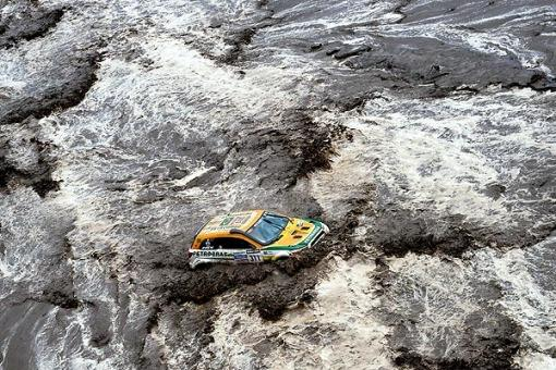 Dakar2013_Salta_Tucuman