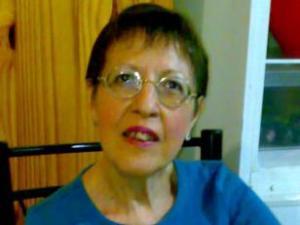 Lidia-Susana-Beron (1)