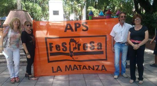 pag.3_APS