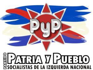 Pag.4_p y p