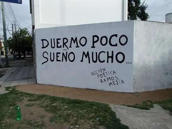 pag.11_accion poetica