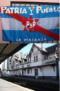 pag.2_mesa pyp ramos mejia