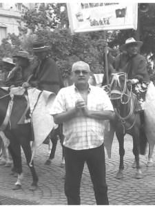 pag.7_Carlos Estevez en Salta