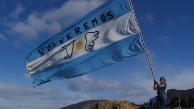 Photo of UNLaM : Estrena un film sobre Malvinas antes de la guerra