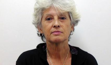 pag.5_Dip. Nac. María Ester Balcedo