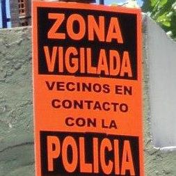 Pag.5_vecinos piden seguridad por facebook