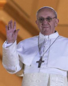 pag.6 y 7_Papa Fransisco