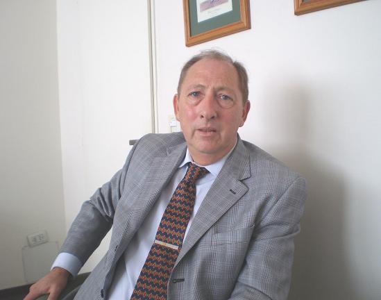 pag.9_Dr. Alberto Fornaro