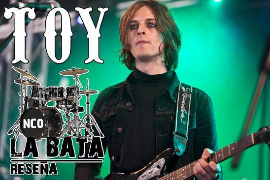 pag.11_LABATA_nco_toy_reseña