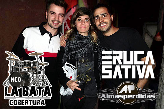 Pag.12_ERUCA_ALMASPERDIDAS_COBERTURA_nco