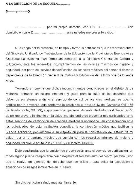 pag.6_Suteba (2)