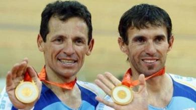 Photo of Sueños dorados, el circuito de Curuchet y Pérez
