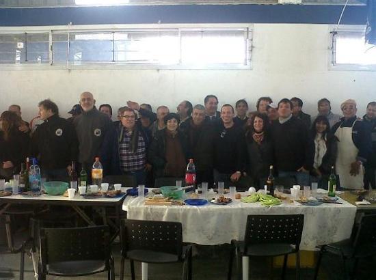 pag.2_Reunión de trabajadores municipales