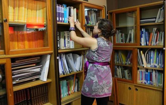 Pag.4_bibliotecas