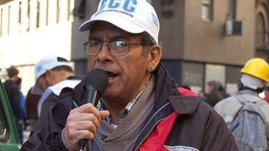 Photo of Camino a las PASO 2013:La CCC presentó su alianza y Alderete será candidato a diputado