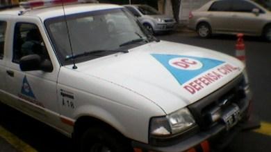 Photo of Jornada de primeros auxilios y prevención; Defensa Civil capacitará a los ciudadanos matanceros.