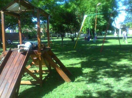 pag.11_plaza seminara (2)