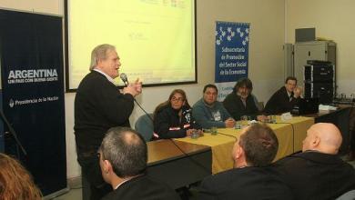 Photo of Informa el Municipio: Primer Foro Regional de Recicladores Urbanos