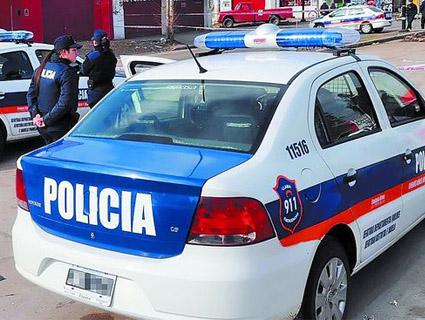 policia matancera2