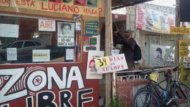 Photo of Lomas del Mirador: Comenzó la investigación antropológica en el ex destacamento