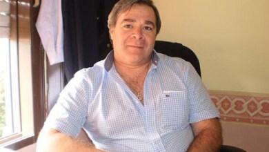 """Photo of Aldo Bonzi: """"La Matanza necesita tener una consideración especial en su estrategia política"""""""