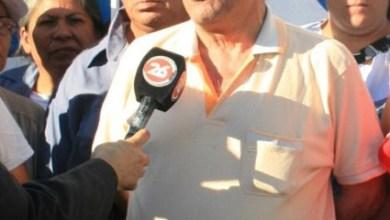Photo of Juan Carlos Alderete: Se reunió la mesa federal de la CCC en la matanza