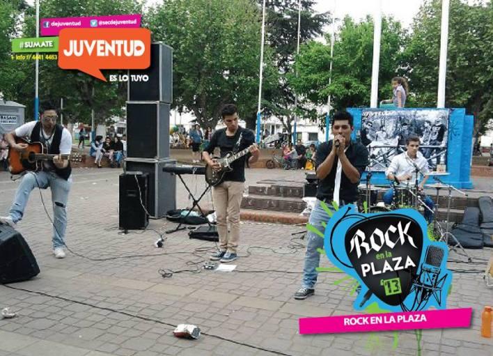 MAT Rock  (2)