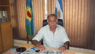 """Photo of Reportaje: Carlos Coma: """"La prioridad es promover la política industrial"""""""