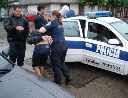MAT2 POLICIAL (2)