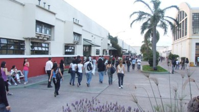 Photo of Actividad académica: La UNLaM abre sus puertas este lunes