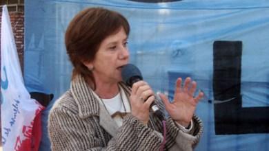 Photo of Gremiales: Impulsan un proyecto de democracia sindical en el Congreso