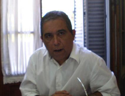IZQ ROLO GALVAN  (2)