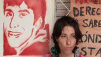 Photo of Impunidad:Emotiva carta de la hermana de Luciano Arruga