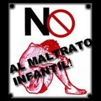 MAT3 ABUSO INFANTIL (2)