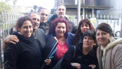 Photo of Gremiales:Elecciones en UPCN Regional La Matanza