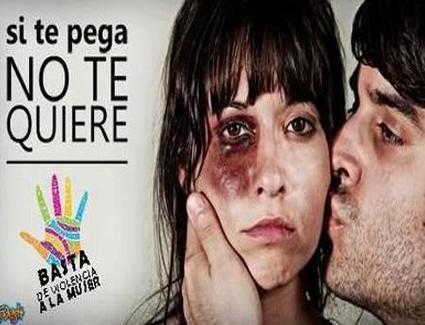 MAT4 VIOLENCIA DE GENERO (1)