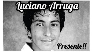 Photo of Caso Luciano Arruga: Encontraron Su Cuerpo Como NN Y Se Abre Un Nuevo Camino En Búsqueda De Justicia