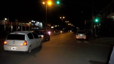Photo of Operativos: Secuestran autos y motos por alcoholemia